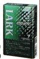 ラーク マイルド メンソール KSボックス(アメリカ/タール7mgニコチン0.5mg)カートン(10個)単位で取り寄せ商品
