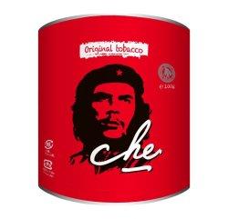 画像1: チェ・シャグ 缶(100g)