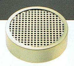画像1: シガー用保湿器 (丸) (T80980)